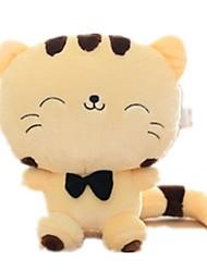 Недорогие -Подушки Мягкие и плюшевые игрушки Утка Милый стиль Веселье Милый Большой размер Детские Универсальные Игрушки Подарок