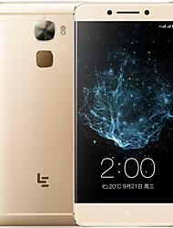 Недорогие -LeTV Le PRO 3 5.5 дюймовый / 5.1-5.5 дюймовый дюймовый 4G смартфоны (4GB + 32Гб 16 mp Qualcomm Snapdragon 820 4070mAh мАч) / 1920*1080 / Quad Core / FDD (B1 2100MHz) / FDD (B2 1900MHz)