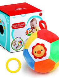 cheap -Stuffed Toy Round Fun Classic Children's