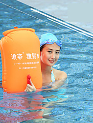 cheap -20 L Waterproof Dry Bag Compact Including Water Bladder Safety for Swimming