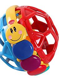cheap -Balls Dollhouse Accessory Round Plastics Baby Gift