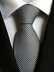 abordables -Homme Cravate / Pois Cravate Points Polka