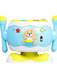 abordables -Accessoire de Maison de Poupées Amusement Plastique Classique Enfant Jouet Cadeau