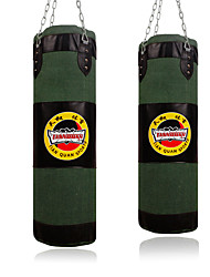 cheap -Speed Bag For Taekwondo Boxing Durable Cloth With