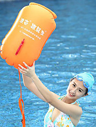 cheap -28 L Waterproof Dry Bag Floating Lightweight Compact for Swimming Diving Surfing