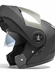 cheap -Modular Adults Unisex Motorcycle Helmet  Sports / Form Fit / Compact