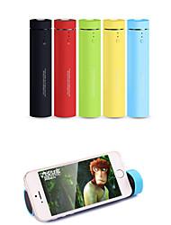 cheap -Bluetooth 4.0 3.5mm Wireless bluetooth speaker Green Black Dark Blue Yellow Fuchsia