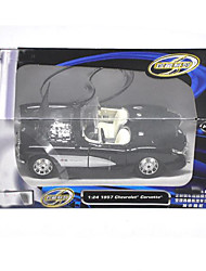cheap -Toy Car Die-Cast Vehicle Motorcycle Furnishing Articles Unisex Toy Gift