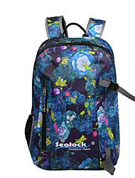 Недорогие -Sealock 25 L Водонепроницаемый сухой мешок Водонепроницаемый рюкзак Водонепроницаемость для Ныряние / гребля