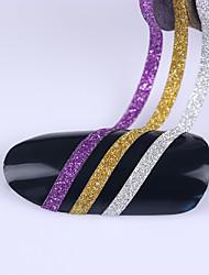 cheap -10-rolls-striping-prego-linha-tape-set-2mm-matte-glitter-adesivo-multi-cor-styling-ferramenta-manicure-nail-art-tips