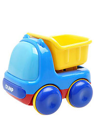 cheap -Toy Car Truck Toy Gift