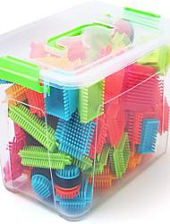 cheap -Fun Hard Plastic Classic Unisex Toy Gift