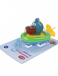 cheap -ABS Kid's Boys' Girls' Toy Gift 1 pcs