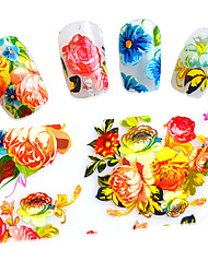 cheap -100cmx4cm-beauty-flowers-nail-art-transfer-foils-polish-stickers-adhesive-decals-manicure-wraps-for-tips-decoration