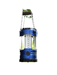 cheap -Lanterns & Tent Lights LED Emitters Emergency Camping / Hiking / Caving