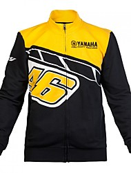 Недорогие -Одежда для мотоциклов для Все Ткань для подбивки Все сезоны Очень свободное облегание / Специальный дизайн