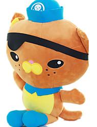 cheap -Bear Stuffed Animal Plush Toy Cute Cotton Toy Gift