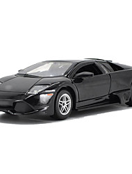 cheap -Toy Car Die-Cast Vehicle Motorcycle Unisex Toy Gift