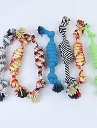 cheap -Dog Chew Toys Cat Chew Toys Dog Puppy Pet Toy 1 Fun Bone Durable Nylon Gift