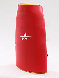 cheap -Taekwondo Hand-Held Arc Target Factory Direct Taekwondo Shuangfei Target