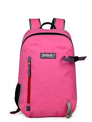 Недорогие -Sealock 25 L Водонепроницаемый сухой мешок Водонепроницаемый рюкзак Водонепроницаемость для Плавание Ныряние / гребля На открытом воздухе