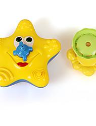 Недорогие -Электрический Пластик Детские Мальчики Девочки Игрушки Подарок 1 pcs
