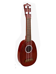 cheap -Guitar Musical Instruments Guitar Simulation ABS Kid's Toy Gift