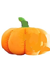 cheap -Cushion Pillow Stuffed Animal Plush Toy Pumpkin Cute Fun Extra Large Kid's Unisex Toy Gift
