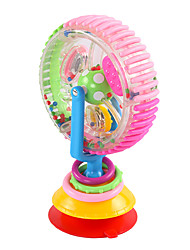 cheap -Toy Car Building Blocks Educational Toy Ferris Wheel Cool Baby Toy Gift