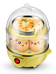 cheap -Multi-Purpose Pot Stainless Steel Food Steamers 220 V Kitchen Appliance