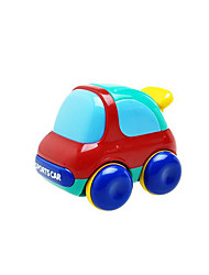 cheap -Toy Car Race Car Car Toy Gift