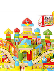 cheap -Building Blocks Jigsaw Puzzle compatible Legoing Fun Classic Boys' Toy Gift