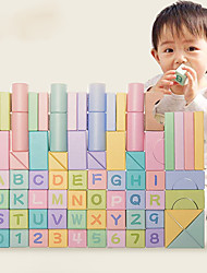 cheap -Building Blocks Educational Toy compatible Legoing Fun Classic Girls' Toy Gift