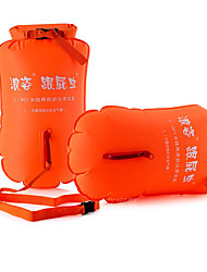 cheap -35 L Waterproof Dry Bag Compact Including Water Bladder Safety for Swimming