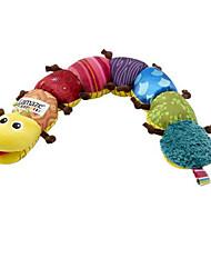 cheap -Stuffed Animals Plush Toy Cute Large Size Fun Classic Children's Baby