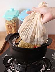 Недорогие -мешки мешка фильтра мешка супа чистого хлопка