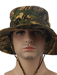 cheap -Fonoun Fishing Hat Quick Dry Breathability Foldable High Quality Camouflage Anti-ultraviolet FZ69