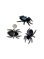 cheap -Solar Powered Toy Insect Spider Solar Powered DIY ABS Teen Party Favors, Science Gift Education Toys for Kids and Adults / 14 years+