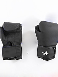 cheap -Boxing Training Gloves For Boxing Sanda Full Finger Gloves Wearproof Outdoor