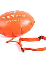 cheap -Waterproof Dry Bag for Compact Including Water Bladder Safety PVC