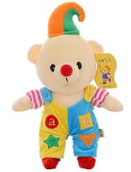 cheap -Stuffed Toys Teddy Bear Fun Children's Unisex