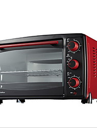 cheap -Oven Multifunction Metal Thermal Cookers 220V 1000W Kitchen Appliance