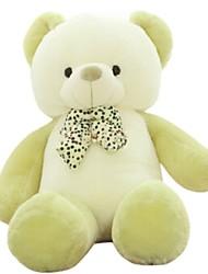 cheap -Stuffed Toys Doll Toys Bear Fruit Teddy Bear Cotton Unisex Teen Pieces