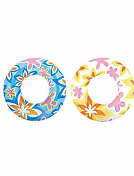 cheap -Inflatable Pool Float Swim Rings Duck PVC(PolyVinyl Chloride) Kid's Adults' Men's Women's Toy Gift
