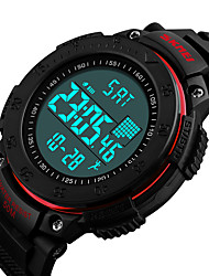 cheap -Smartwatch YYSKMEI 1238 for Calories Burned / Water Resistant / Water Proof / Exercise Record / Pedometers / Multifunction Stopwatch / Pedometer / Alarm Clock / Calendar / 200-250 / Sports