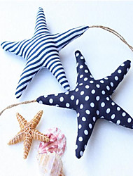 cheap -Holiday Decorations Toys Star Fun Children's Pieces