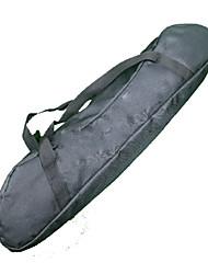 cheap -Skateboard Backpack for Skateboarding cm Dust Proof All Oxford cloth