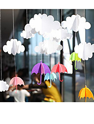 cheap -Birthday Light Up Toy Sun umbrella Kid's for Birthday Gifts and Party Favors