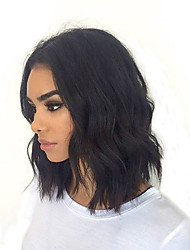 cheap -8 12 short bob full lace human hair lace wigs with baby hair brazilian 130 deensity glueless short full lace wigs natural hairlne 100 human hair
