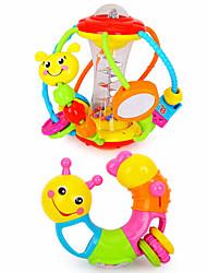 cheap -HUILE TOYS Dollhouse Accessory Plastics Kid's Toy Gift